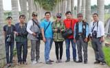 Chi hội Nghệ sĩ Nhiếp ảnh Việt Nam tỉnh Long An: Nhiều kết quả nổi bật