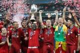 Hạ Chelsea trên chấm luân lưu, Liverpool đoạt Siêu cúp châu Âu 2019