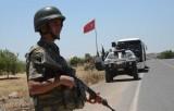 Thổ Nhĩ Kỳ quyết không nhượng bộ Mỹ về vùng an toàn ở Syria