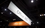 Microsoft sắp nâng cấp không gian lưu trữ trên OneDrive