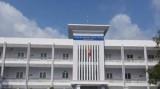 Kỷ luật Phó chánh Thanh tra Sở GTVT An Giang vì xin bỏ qua xe vi phạm