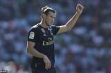 HLV Zinedine Zidane xác nhận Gareth Bale sẽ ở lại Real Madrid