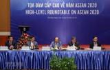Việt Nam sẽ góp phần nâng cao hiệu quả hoạt động của bộ máy ASEAN