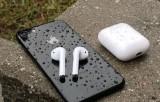 iPhone có thể bị cấm nhập khẩu trong vụ kiện bản quyền chip bán dẫn