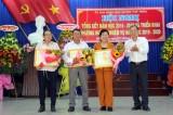 Thủ Thừa triển khai nhiệm vụ năm học 2019 - 2020