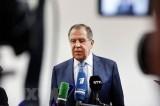 Nga thúc đẩy sáng kiến vượt qua khủng hoảng thỏa thuận hạt nhân Iran