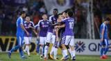 Nếu vào chung kết AFC Cup, Hà Nội sẽ đá trên sân Hàng Đẫy