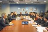 Tăng cường hợp tác giữa Kiểm toán Nhà nước Việt Nam và WB