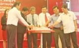 Kỷ niệm 10 năm thành lập trường iSchool Long An
