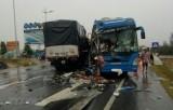 41 người chết vì tai nạn giao thông trong hai ngày nghỉ lễ Quốc khánh