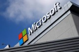 Microsoft loại bỏ Flash trong tất cả trình duyệt vào năm 2020