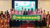 Công ty TNHH Tập đoàn An Nông tổ chức Hội nghị khách hàng 2019