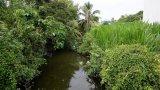 Cần bảo đảm vệ sinh môi trường khi thực hiện Dự án Nhà máy bia Việt -Tiệp