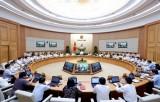 Thủ tướng: Nền kinh tế Việt Nam vẫn duy trì tốc độ tăng trưởng