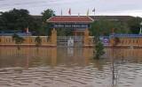 Thủ tướng gửi thư tới đồng bào, chiến sĩ vùng mưa lũ miền Trung
