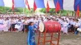 Trường THPT Nguyễn Thông phấn đấu dạy tốt, học tốt trong năm học mới