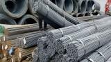 Sắt thép đã lọt vào danh sách mặt hàng xuất khẩu tỉ USD