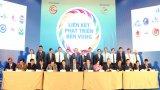 Liên kết phát triển du lịch giữa TP.HCM và 13 tỉnh, thành Đồng bằng sông Cửu Long