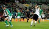 Hậu vệ có cú vôlê trái phá, Đức tìm lại mạch thắng tại vòng loại Euro 2020