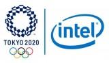 Intel sẽ trình làng nhiều công nghệ mới tại Olympic Tokyo 2020