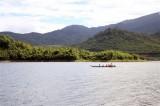 Vai trò các bên trong tham vấn thủy điện lưu vực sông Mekong