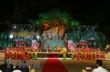 Tuyên Quang khai mạc Lễ hội Di sản phi vật thể quốc gia năm 2019