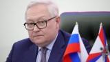 Thứ trưởng Ngoại giao Nga cảnh báo về nguy cơ chiến tranh hạt nhân