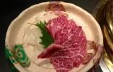 Nhật Bản: Kỳ lạ món lương khô đặc biệt từ rau và thịt ngựa