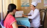 Kỳ 1: Tầm soát ca mới, giảm nguy cơ lây nhiễm HIV