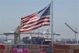 Mỹ-Trung xúc tiến cuộc gặp chuẩn bị cho vòng đàm phán thương mại mới