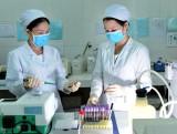 Kỳ 2: Điều trị dự phòng hướng tới mục tiêu không còn người nhiễm HIV