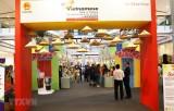 Cơ hội để hàng hóa Việt Nam thâm nhập thị trường Thái Lan