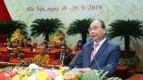Thủ tướng gợi mở 5 vấn đề cho công tác Mặt trận thời kỳ mới