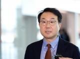 Hàn Quốc: Mỹ-Triều sẽ sớm nối lại đàm phán về phi hạt nhân hóa