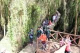 TP.HCM và vùng Đồng bằng sông Cửu Long liên kết để đưa du lịch 'cất cánh'