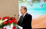 Phó Thủ tướng dự Hội nghị xúc tiến đầu tư tỉnh Bình Thuận năm 2019
