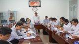 Tháng 8/2019, Ban Nội chính - Tiếp công dân Long An nhận 237 đơn khiếu nại, tố cáo, kiến nghị - phản ánh