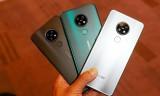 Nokia 7.2 camera Zeiss chất, cấu hình ngon giá chỉ 6,2 triệu đồng tại Di Động Việt