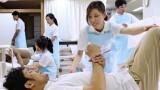 Tuyển chọn 240 điều dưỡng, hộ lý sang làm việc tại Nhật Bản