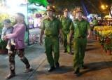 Công an TP. Tân An: Đẩy mạnh phong trào Toàn dân bảo vệ an ninh Tổ quốc