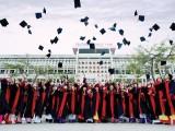 Sắp xếp các trường ĐH,CĐ: Cần thận trọng và có lộ trình bài bản