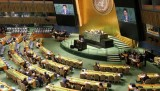 Phó Thủ tướng Phạm Bình Minh đưa vấn đề Biển Đông ra Liên Hợp Quốc