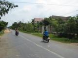 Vĩnh Châu B nâng chất các tiêu chí nông thôn mới