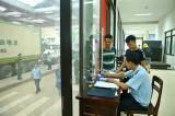 Hải quan Việt Nam hợp tác với Cơ quan Bảo vệ biên giới Vương quốc Anh