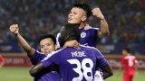 """Hà Nội FC và thử thách làm nên điều """"không tưởng"""" tại Triều Tiên"""