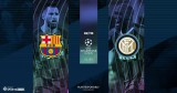Barca - Inter Milan: Lukaku ngồi nhà xem TV, Messi liệu có ra sân?