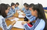 Hồ Chí Minh với tinh thần học tập và tự học