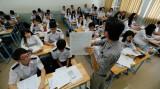 Bộ GD-ĐT quy định mới: Mỗi giảng viên cần có 10m2 diện tích làm việc