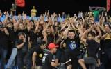 CĐV Malaysia được mua vé trận gặp Việt Nam với giá rẻ không ngờ
