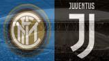 Inter - Juventus: Trận cầu quyết định